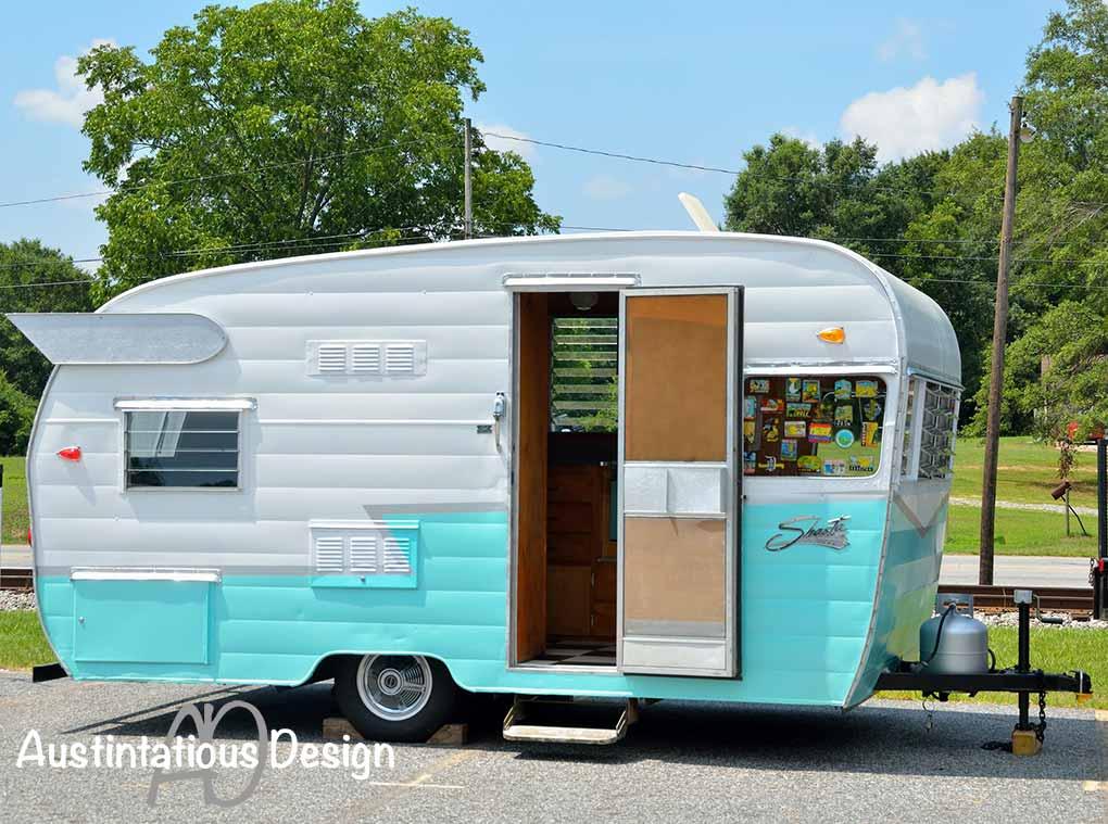 old-travel-trailer-tear-drop