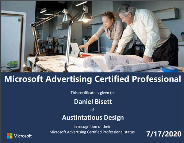 Microsoft-Advertisign-Certified-Professional-min