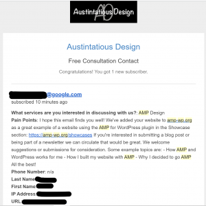 austintatious-design-added-amp-wp-showcase-email-redacted