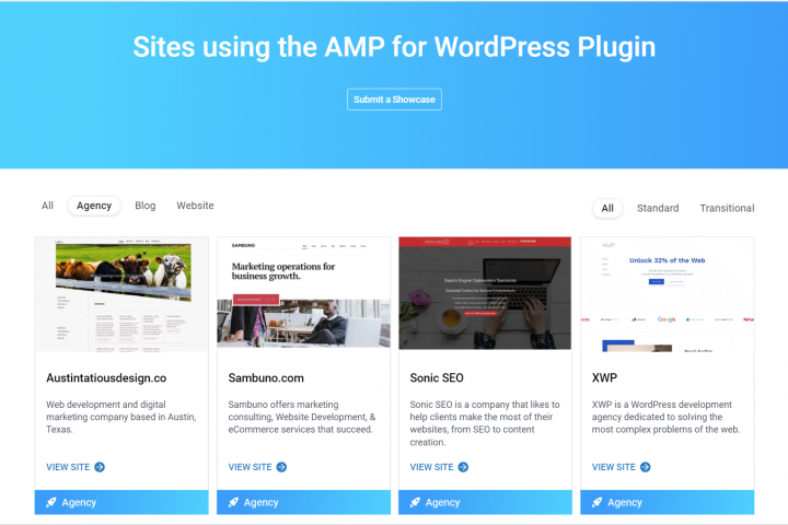 sites-using-amp-wp-plugin-agency-showcase