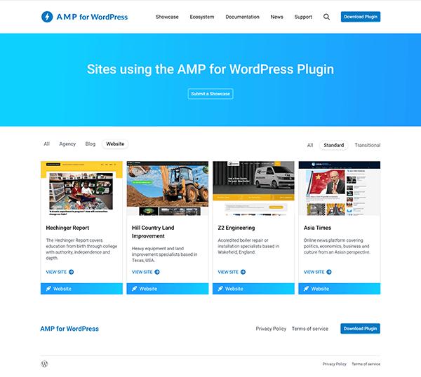 hillcountry-land-improvement-website-amp-wp-org-showcases-min for Austintatious Design Co