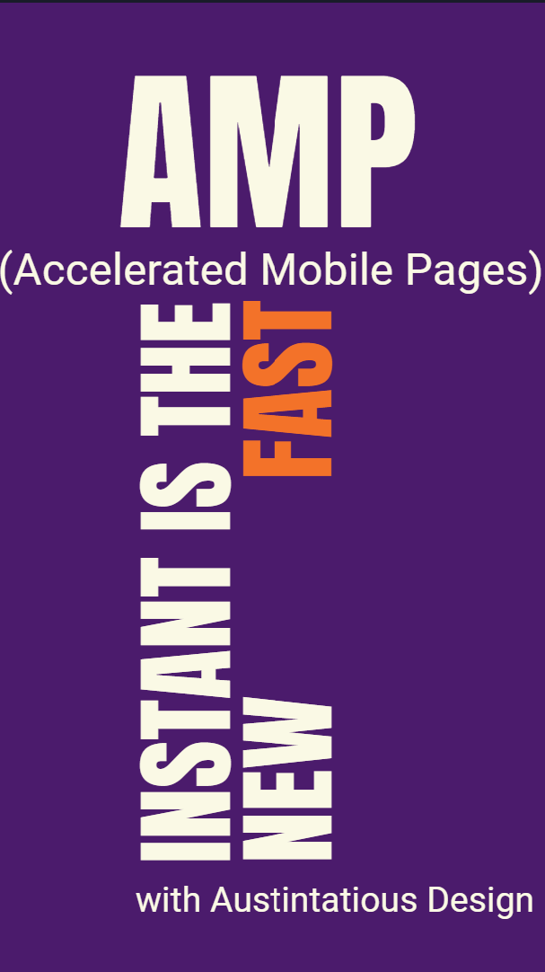 web-story-accelerated-mobile-pages-banner-min for Austintatious Design Co