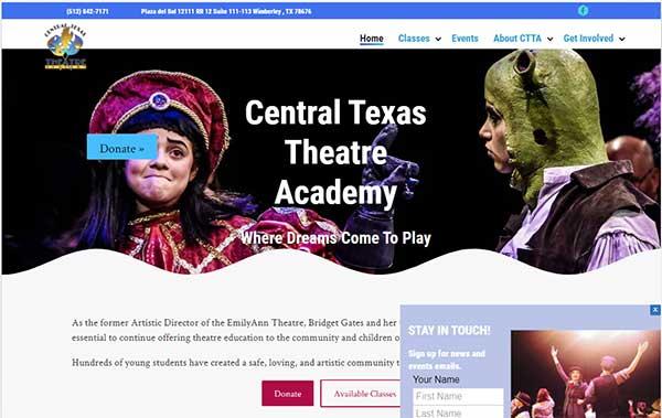 central-texas-theatre-academy-screenshot-min