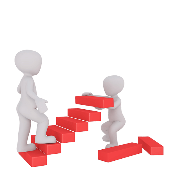 helping-others-go-up-no-shadow-under-stairs