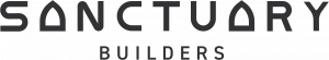 Sanctuary-Builders_Logo_Full_GRAY