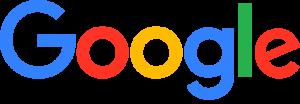 google logo 1