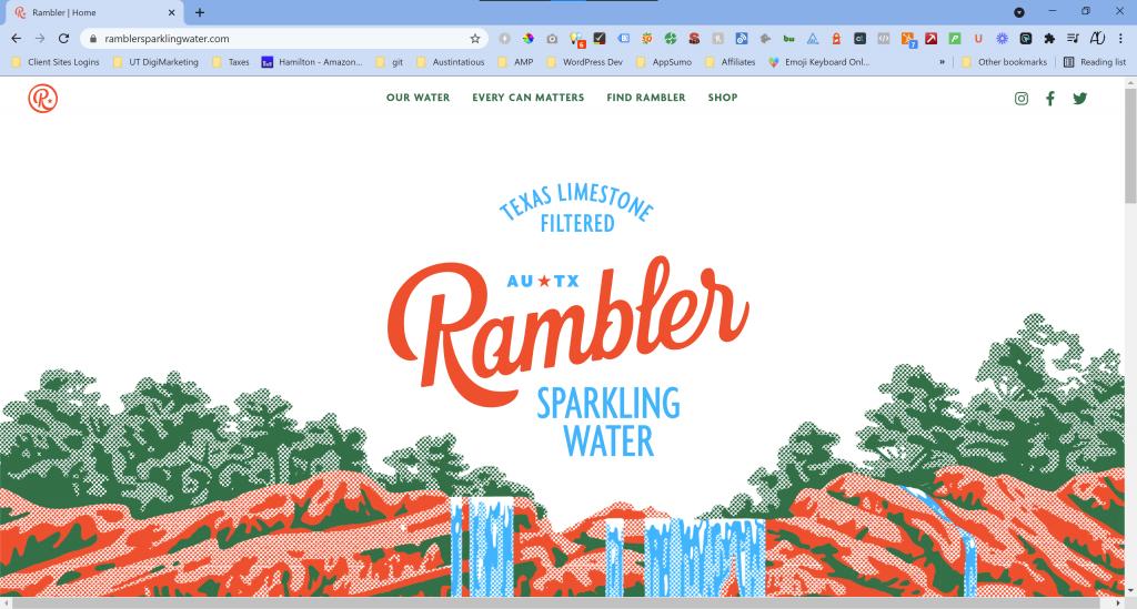 rambler-screenshot