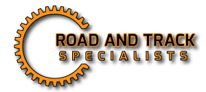 road-and-track-specialists-logo