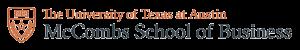 ut-mccombs-school-of-business-logo